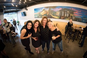 issue-release-party-archetype-brewing12