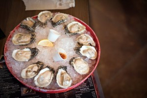 surf-and-brew-Oysters